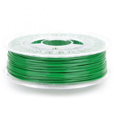 Dark green Colorfabb nGen 3D printer filament