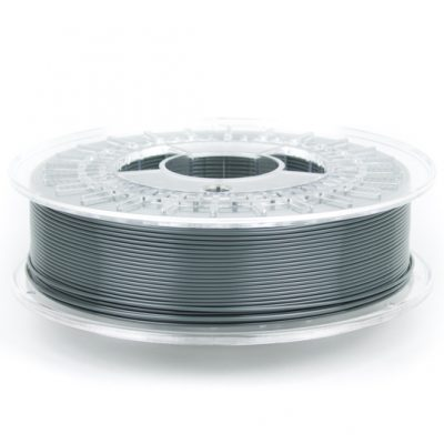 Dark Grey nGen colorfabb 3D printer filament
