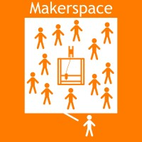 List of UK Makerspaces with 3D printing
