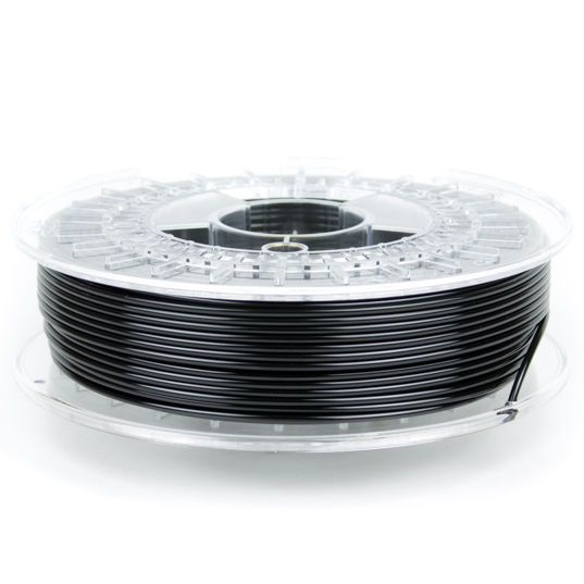 ColorFabb nGen Filament