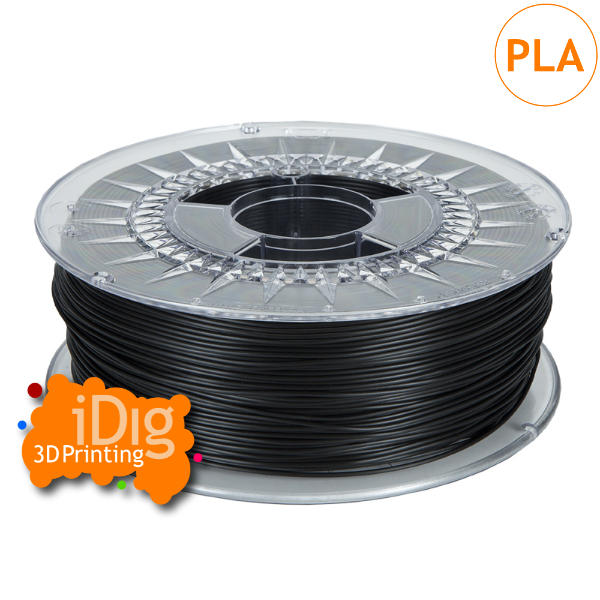 quality ingeo PLA 3D printer filament