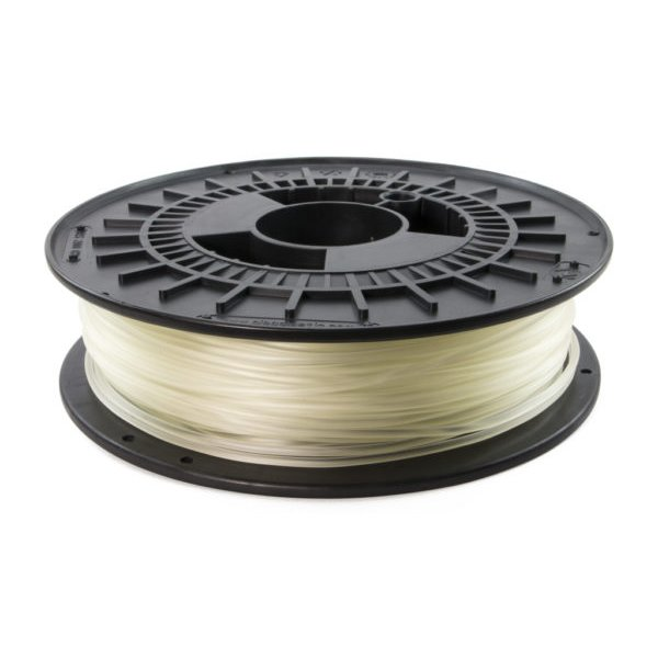 hydrosupport pva filament, the soluble support filament for 3d printers