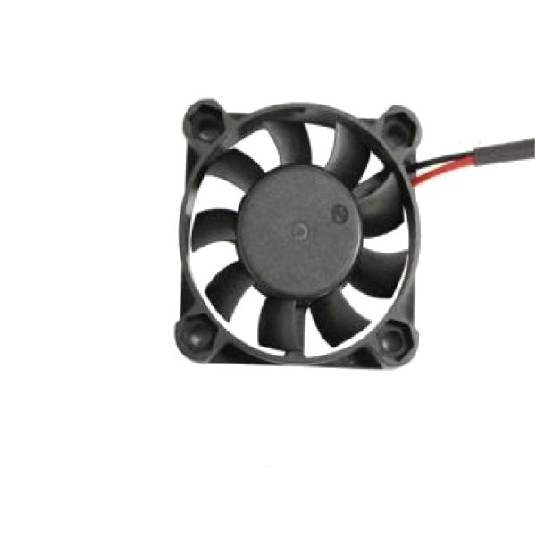 replacement up 3d printer cooling fan
