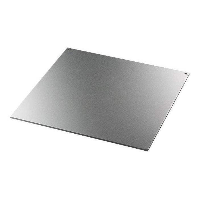 replacement Da Vinci pro aluminium printbed RS1AWXY102G