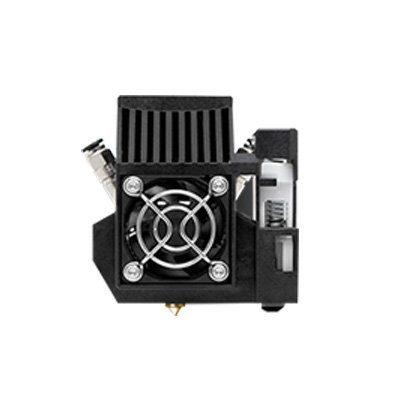 spare Da Vinci Mix 2.0 extruder print head RS2JWXY100E