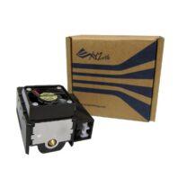 replacement XYZ printing Da Vinci Mini extruder