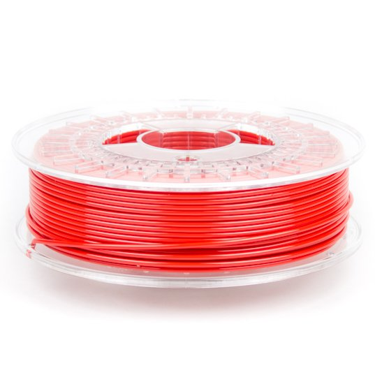 Colorfabb nGen Red filament