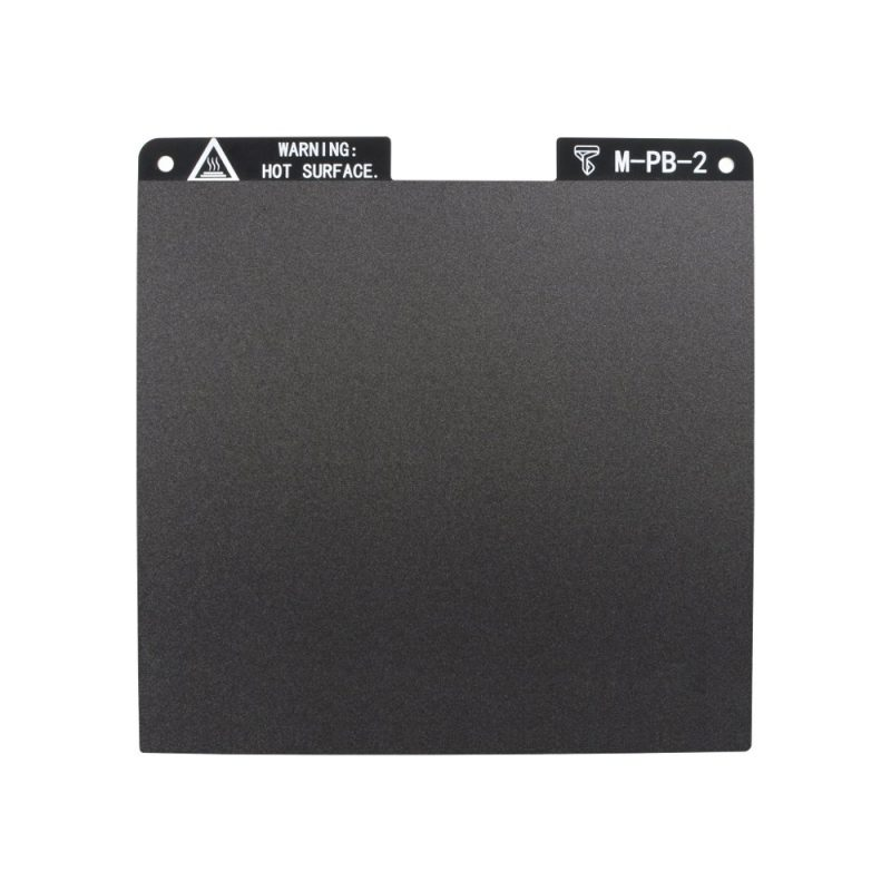 UP mini Flex 120 print board
