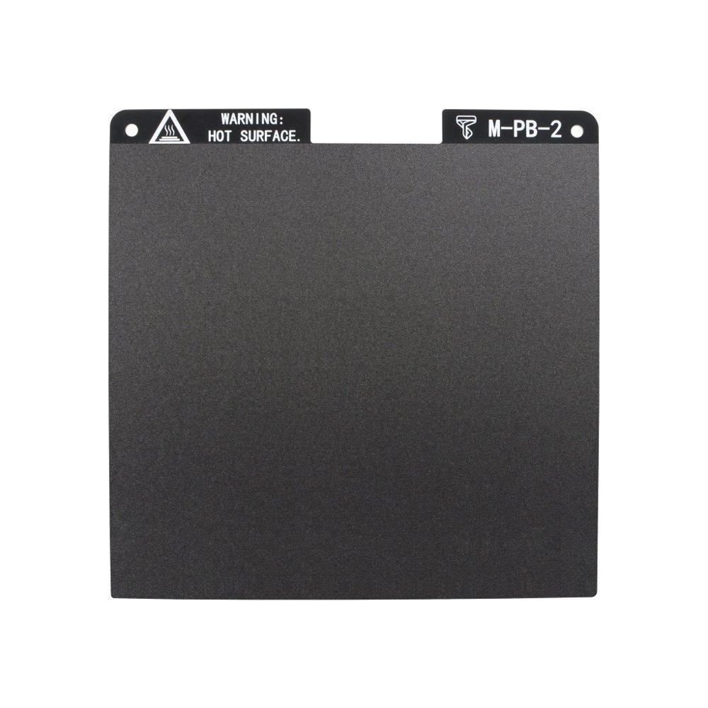 UP mini Flex 120 print board