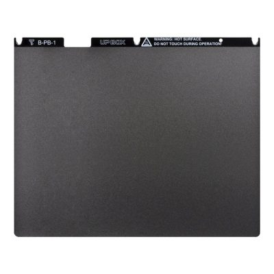 UPBOX Flex 250 Printboard