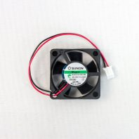 BCN3D cooler Fan for the sigma and sigmax 3D printers