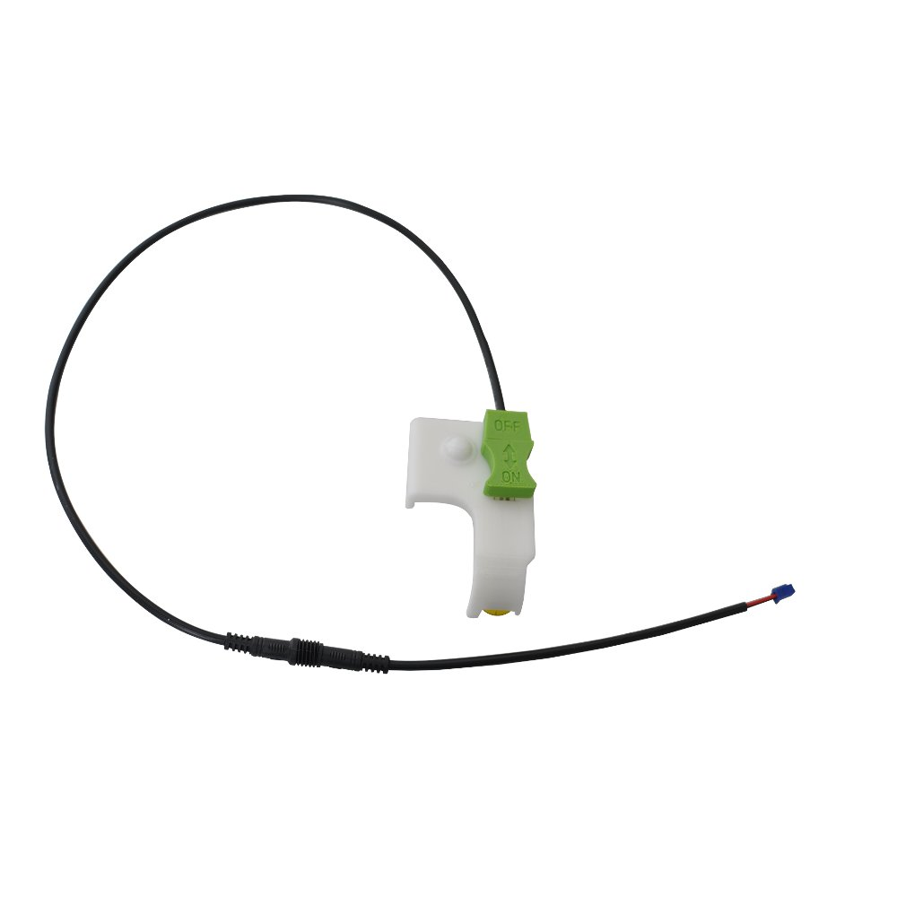 Cetus MK3 Auto-leveling probe - BC0871
