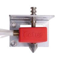 Cetus V2 Extruder Heater Kit BC0879