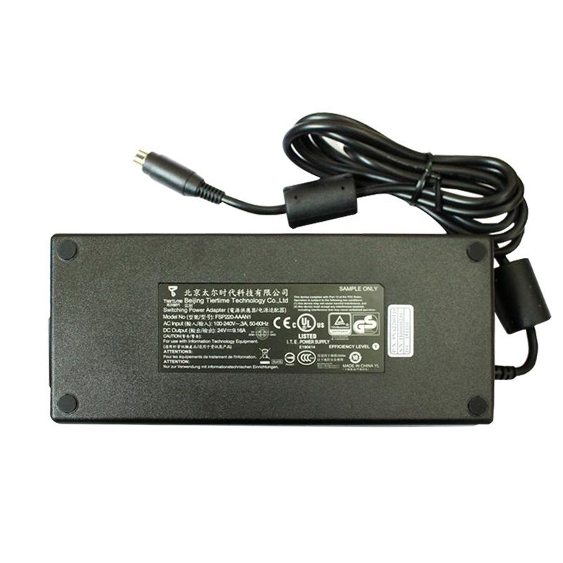Tiertime 220w power supply unit for he upbox and upgraded cetus MK3
