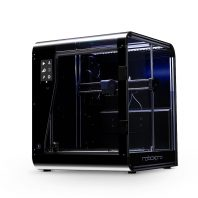 The RoboxPro dual extruder 3D printer - RBX10