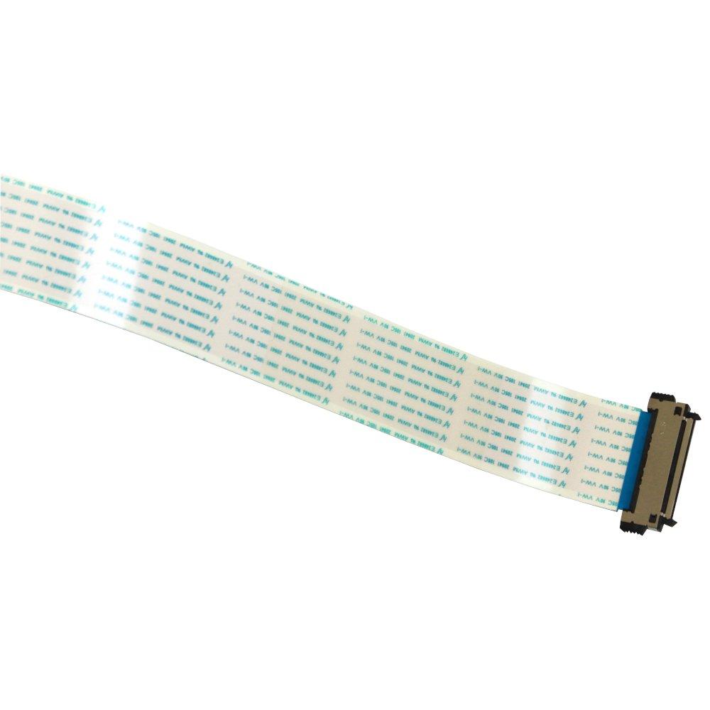 XYZ Printing Da Vinci Junior FFC Extruder Cable - NBFFC51NZ5A