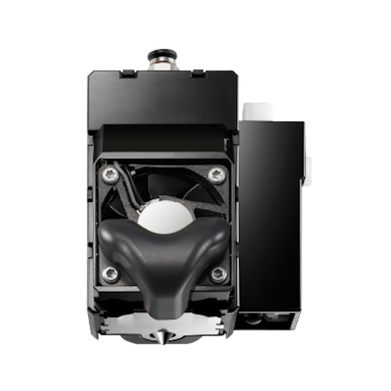HSS steel extruder forthe Da Vinci Junior Pro X