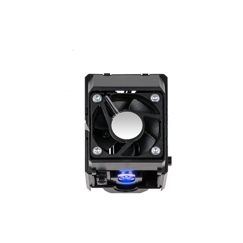 Laser engraver for the Da Vinci Color Aio and Da Vinci Super - RS1SWXY100B