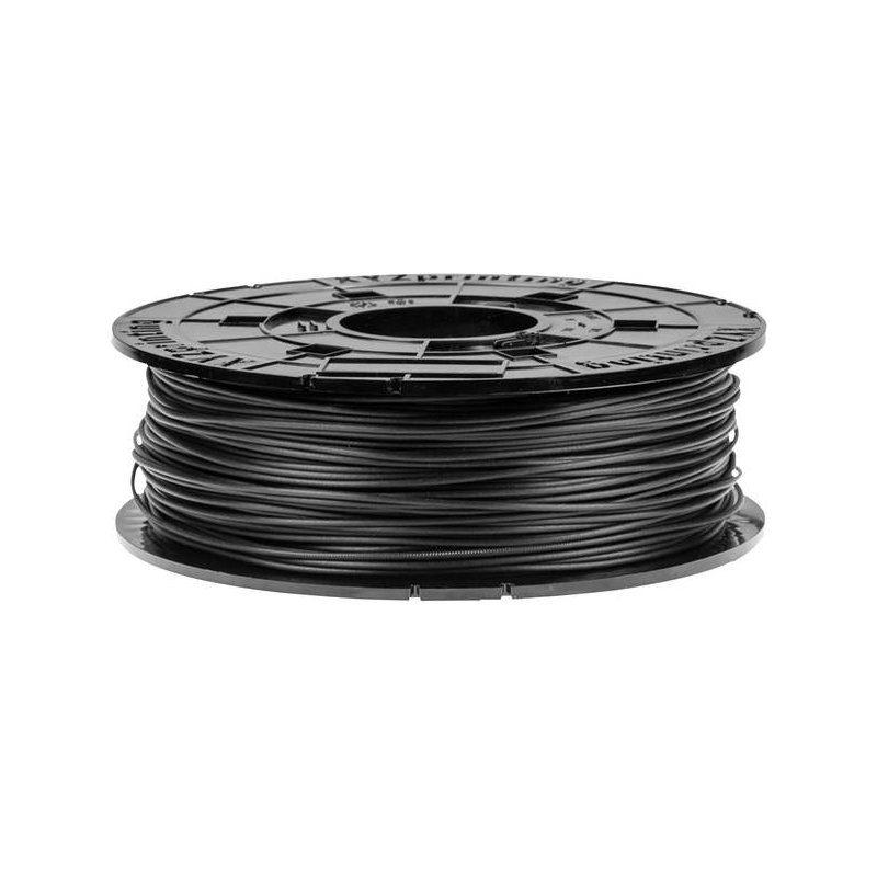 xyzprinting carbon pla - Black - RFCABXEU00H