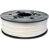 White Tough PLA - XYZ printing NFC tag filament
