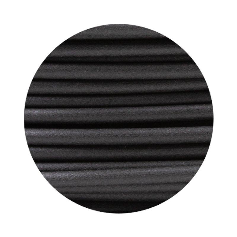 Colorfabb Black LW-PLA filament