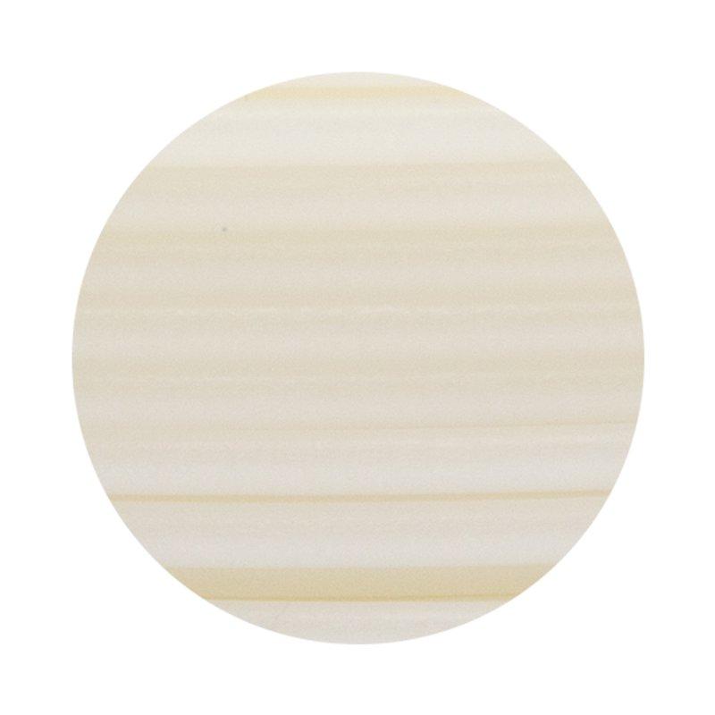 Colorfabb Natural LW-PLA filament