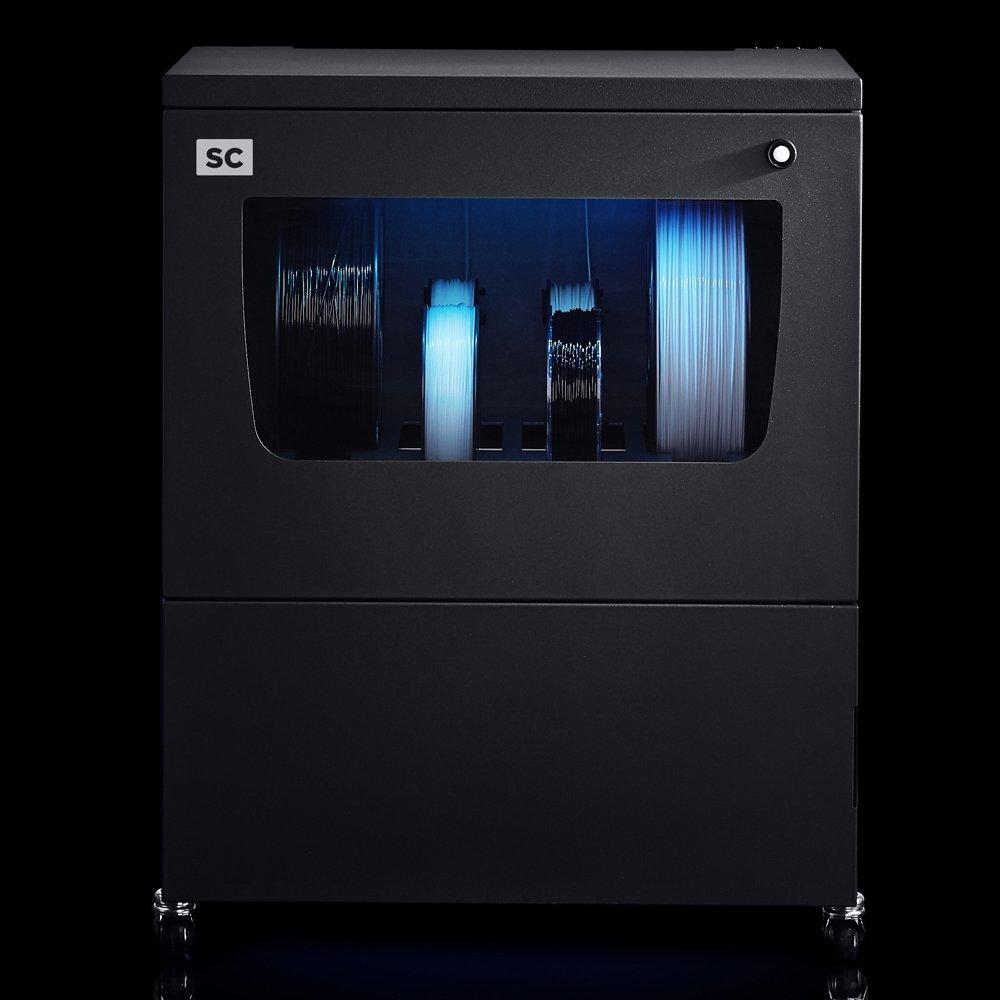 BCN3D Epsilon Smart Cabinet