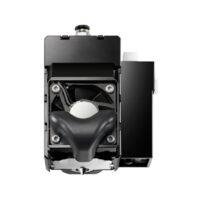 Da Vinci Junior Pro HSS print head - RSJPWXY101B
