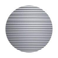 Colorfabb Grey Silver LW-PLA