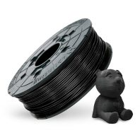 XYZprinting NFC ABS filament - Black