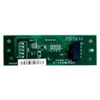 Cartridge Interface board for the Da Vinci 1.0 Series printers - 3DP01TCA01A